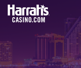 Harrahs About Image
